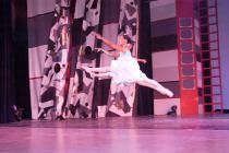 2004 _La danse aux chansons_ (57)