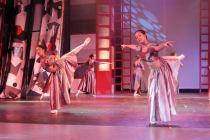 2004 _La danse aux chansons_ (60)