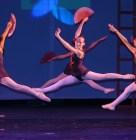 2004 _La danse aux chansons_ (9)