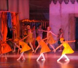 2005 _Arabesque_ (7)