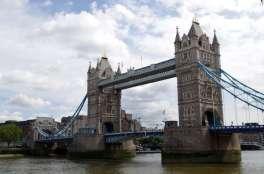 Tower Bridge : encore mille ouvertures par an