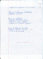 Analyse-Anne-1