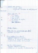 Analyse-Anne-2