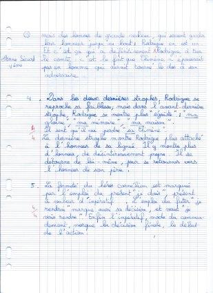 Etude-de-texte-Anne-1