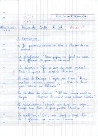 Etude-de-texte-Anne-5