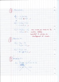 Maths-Diego-1
