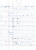 Maths-Diego-14