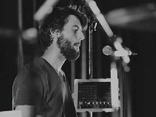 ALEXY GUÉRER