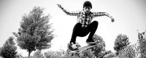 skate-school-landes-moliets