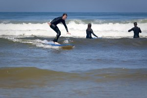 beginner-surf-lessons-moliets