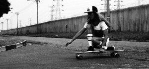 longboard-skate-moliets-school