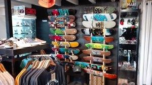 SURF-SKATE-SHOP-SOON-LINE-2