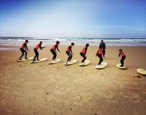 surf-school-beach-moliets