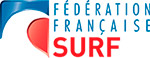 federacion-surf