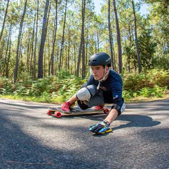 ecole de surf Moliets surf & skate SOONLINE cours et stages Moliets et Maa réservation en ligne (81)