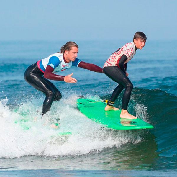 surf-decouverte-ecole-moliets