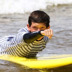surf-decouverte2-woo