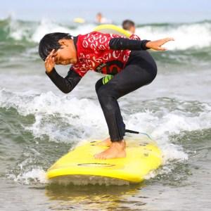surf-ecouverte-school-moliets-ecole