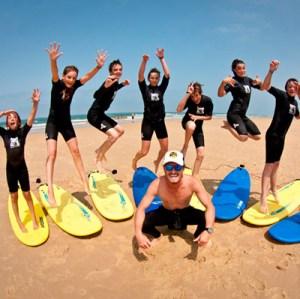 surf-enfant-woo