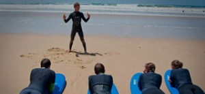 surf-lesson-moliets-small