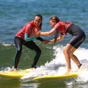 surf-progression
