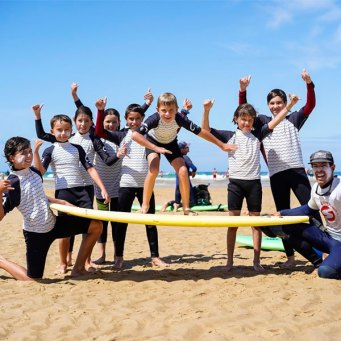 surf-school-enfant-decouverte