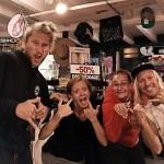surf-shop-team-moliets