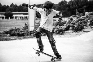 Ecole de surf et skate @Soonlinesurfschoolmoliets plage kids adultes coach spot location surf vélo shop #soonlinesurfschoolmoliets skateschool #soonlinesurfschool rental surf bike 2