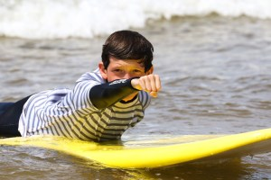 Ecole de surf et skate @Soonlinesurfschoolmoliets plage kids adultes coach spot location surf vélo shop #soonlinesurfschoolmoliets skateschool #soonlinesurfschool rental surf bike 7