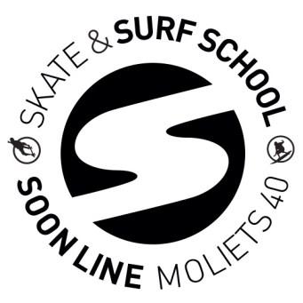 assurance-surf-moliets