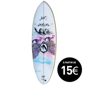 shortboard-surf-rental-moliets-15