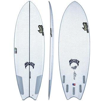 surf-libtech-location-Soonline-ecole-de-surf-et-skate-location-Moliets-plage-Surf-shop-Surf-schule-meteo-surf-Moliets-surf-report-spot-skate-school
