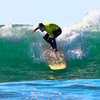 surf-progression-moliets-cours