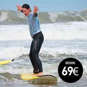 surf-clases-fin-de-semana-moliets