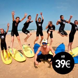 surf-kurse-kinder-moliets