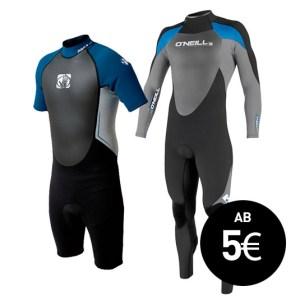 vereleih-wetsuit-moliets-excel