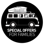 Special Offers for Families