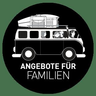 familles-GER
