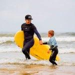 kids-surf-moliets