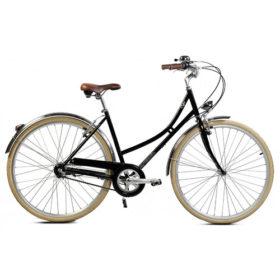 location-velo-vtc-beach-bike-moliets