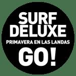 surf-deluxe-esp