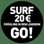 thumbnail-surf-fruhling