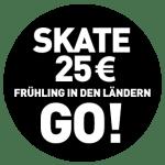 thumbnail-skate-fruhling