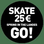 thumbnail-skate-spring