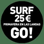 surf-primavera