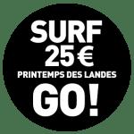 surf-printemps