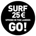 surf-spring
