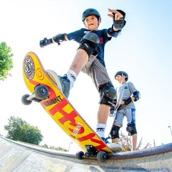 ecole de surf Moliets surf & skate SOONLINE cours et stages Moliets et Maa réservation en ligne (70)