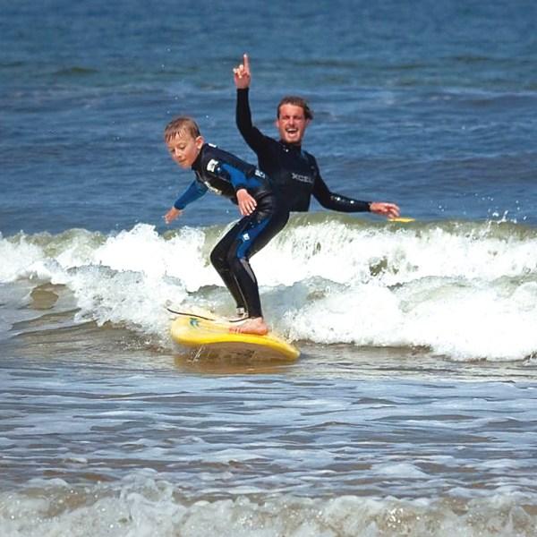 ecole de surf moliets soonline surf et skate moliets beach shop school rent (85)