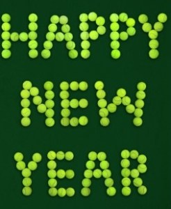 happy_new_year_tennis_fans_card-p137387430419995149z7suj_400